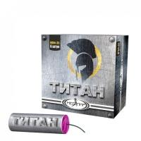 Титан (цена за пачку